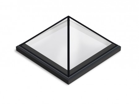 Pyramid Rooflights